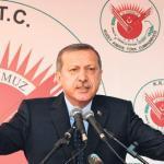 Turkey's Revisionism in the Eastern Mediterranean (PartII)