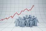 EU demographic indicators: Situation, trends and potentialchallenges