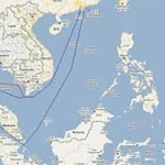 China announces strategically important Kra Isthmus Canal in Thailand